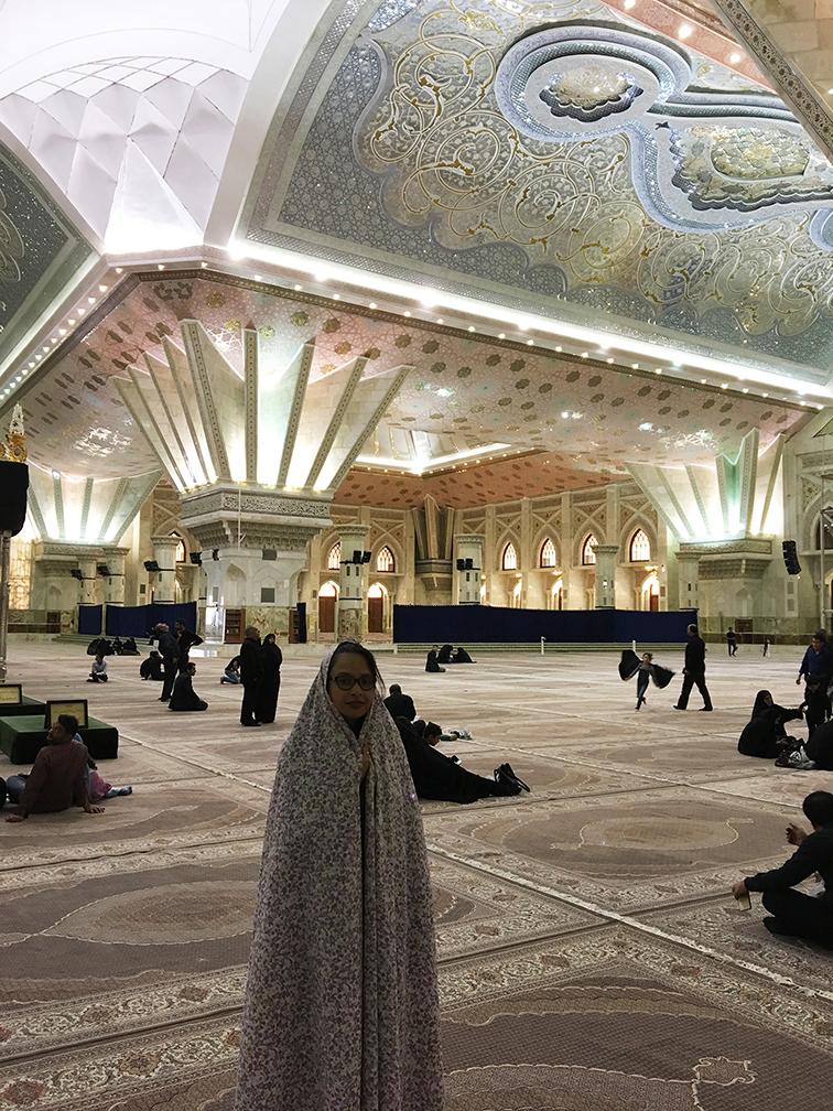 iranreligion1