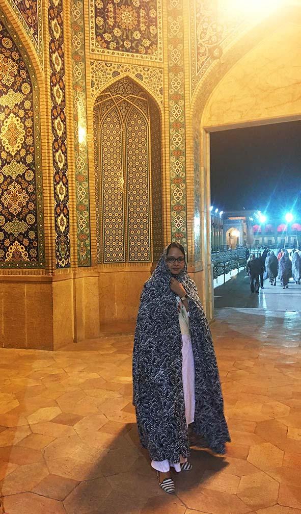 iranreligion2