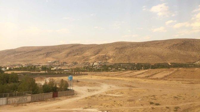 IranTraincoach6