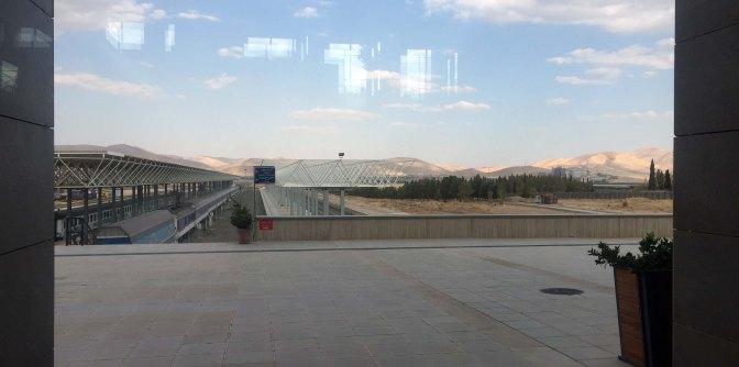 IranTrainstation4