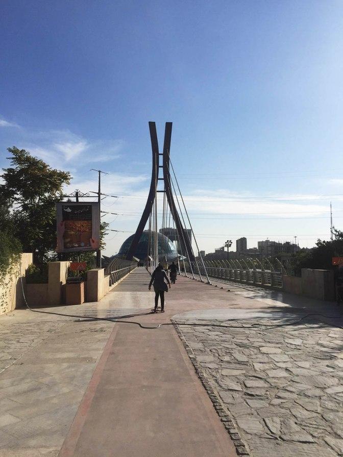 bridge ends1