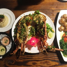 To eat or not to eat: Goan food trail