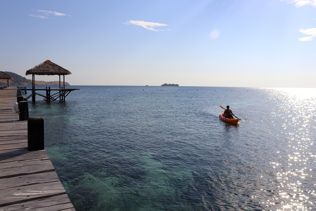 islandstay2