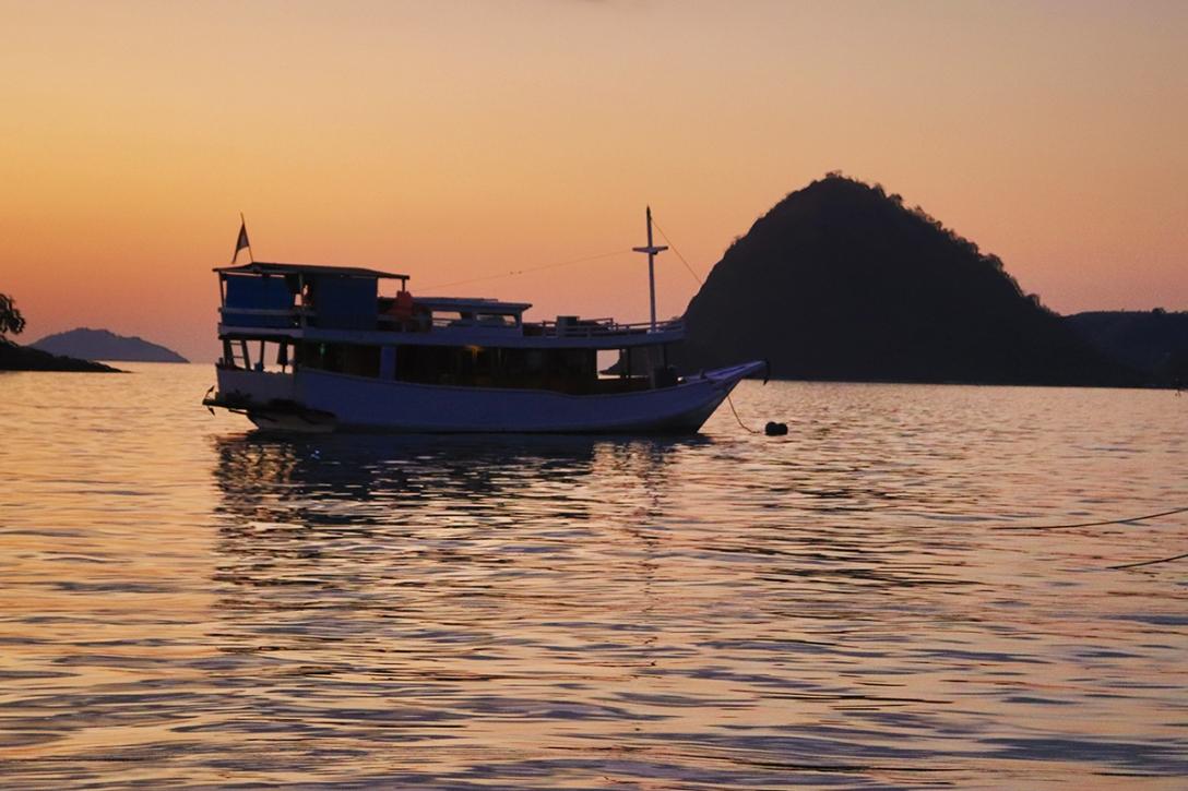 journeyboat1